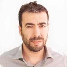 Dott. Ing. Paolo Mastinu