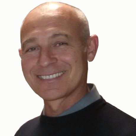 Dott. Mauro Panetto