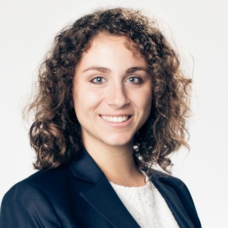 Dott.ssa Paola Pignatelli
