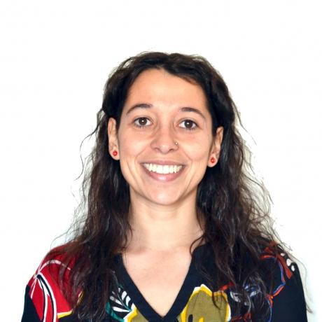 Annina Scalas